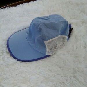 Patagonia Women's Hat